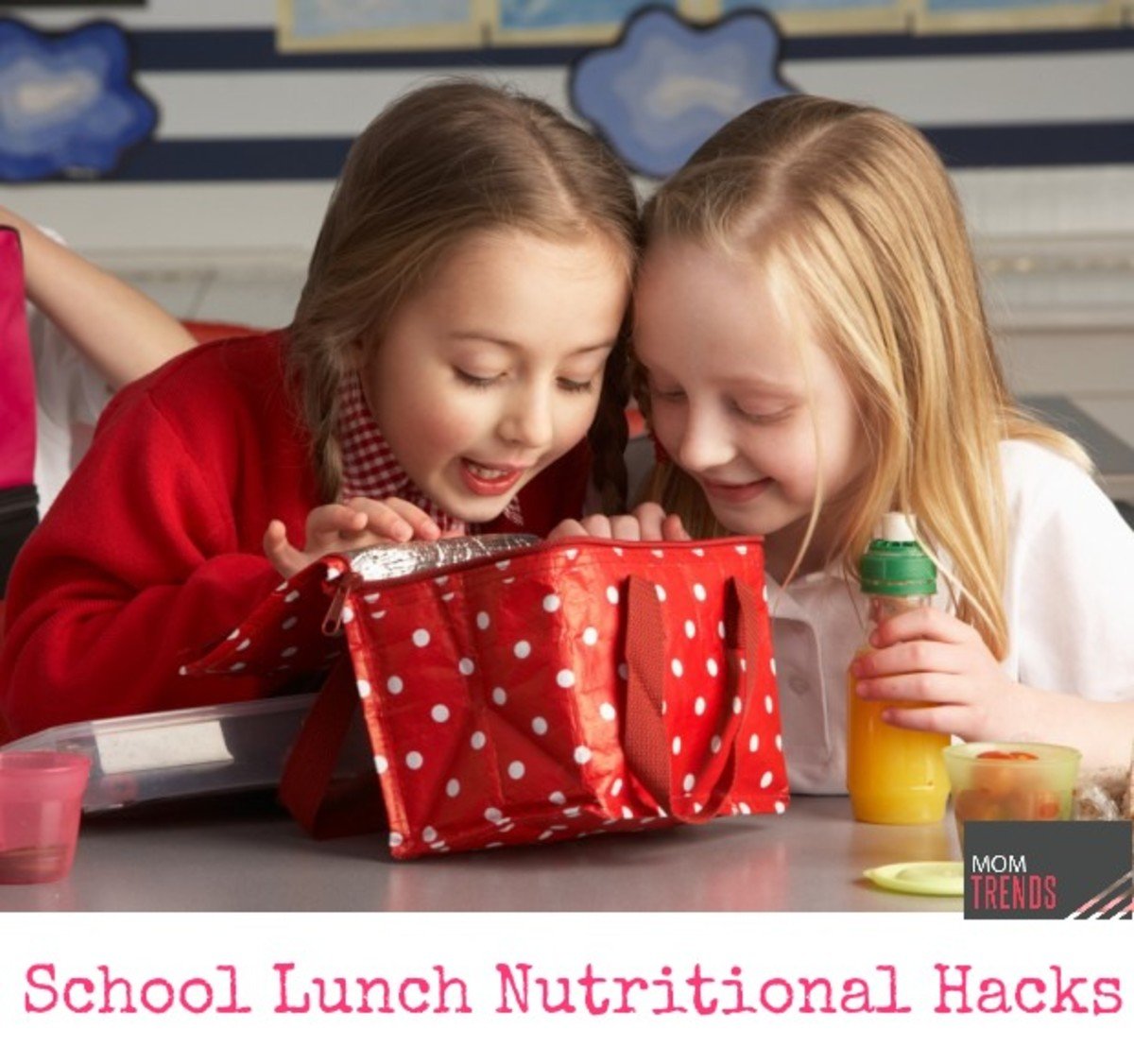Back-to-School-Lunch-Boxes-620x499