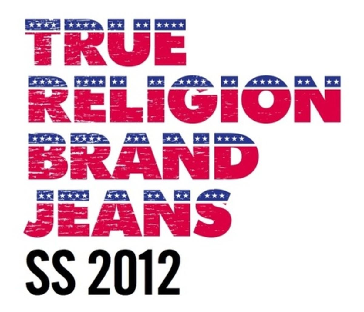 True-Religion-Brand-jeans-ss2012-womens-1-thumb-466x400-79466