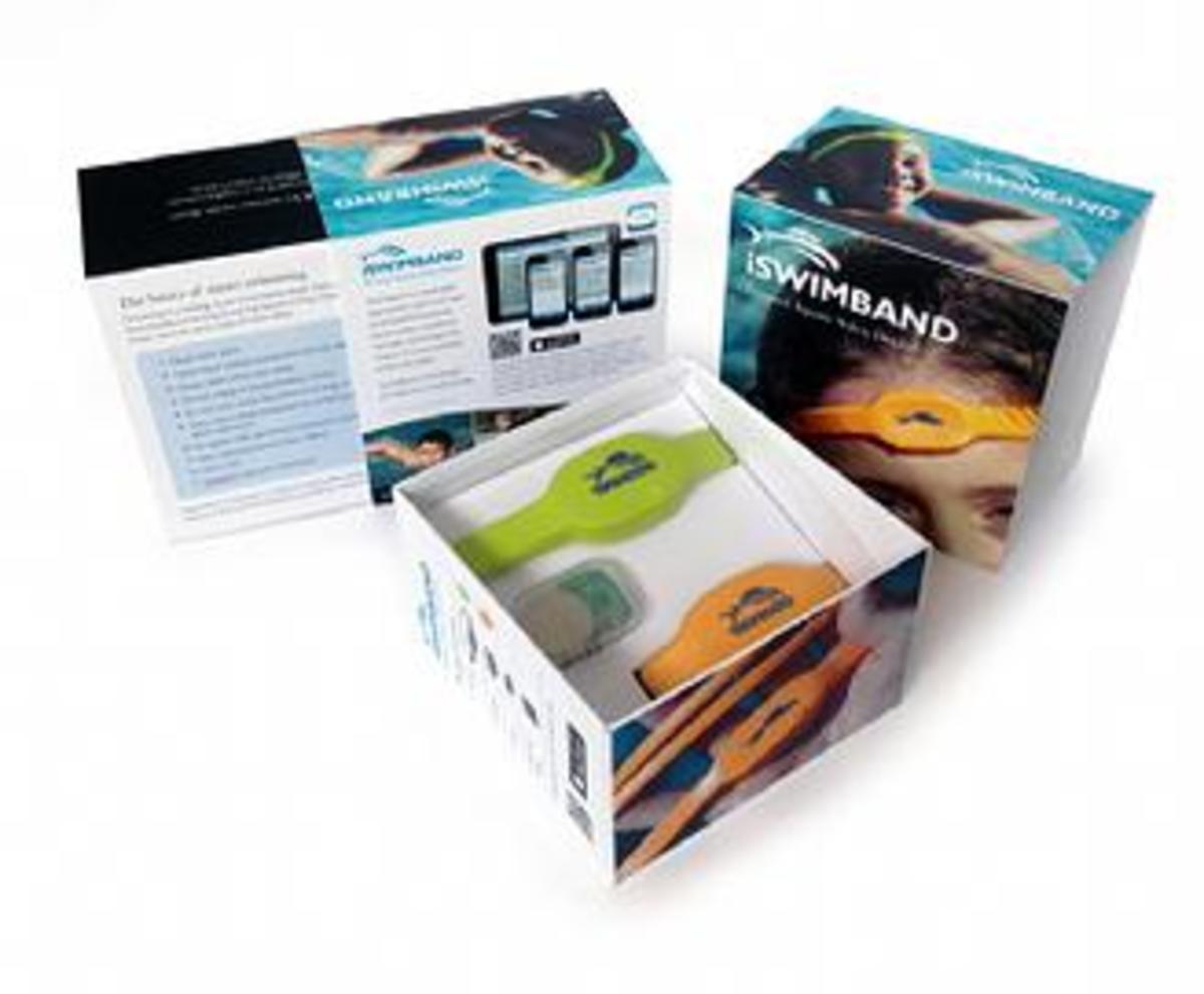 iswimband_box