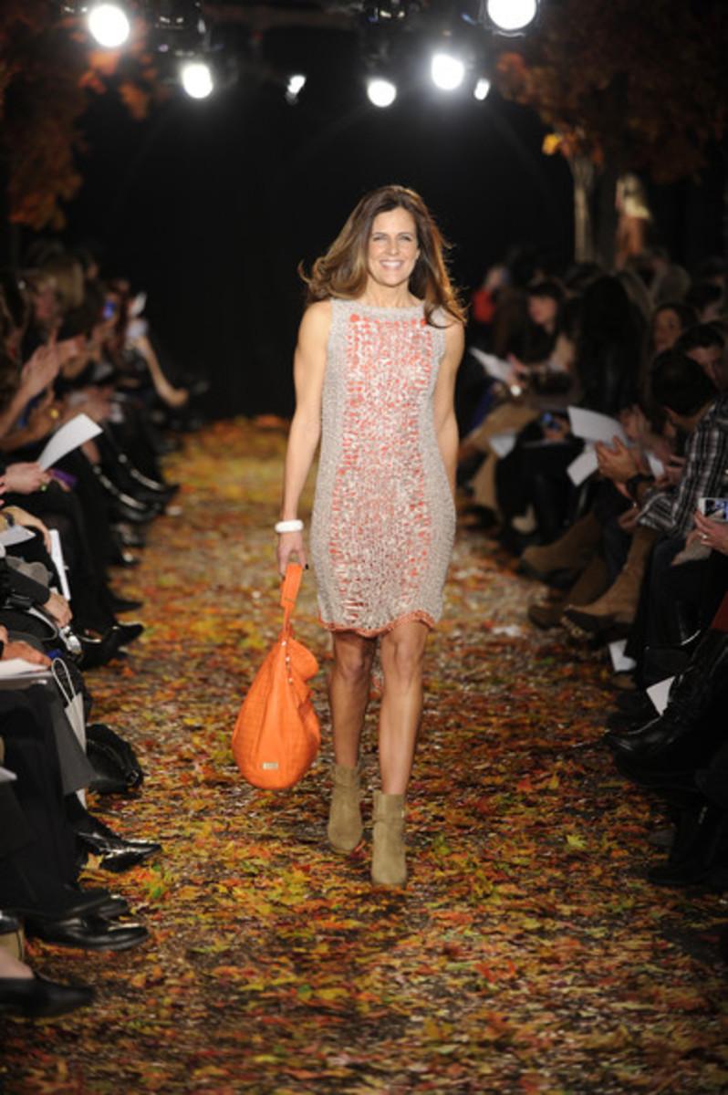 Nicole dress 2