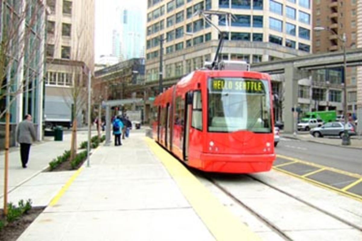 streetcar5
