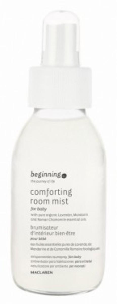 beginning_comforting_room_mist_10__54358_std