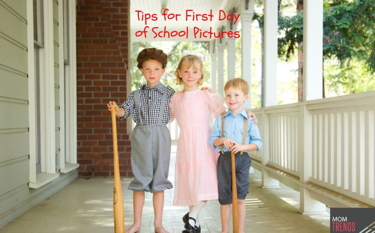 Tips for First Day of School Pictures.jpg