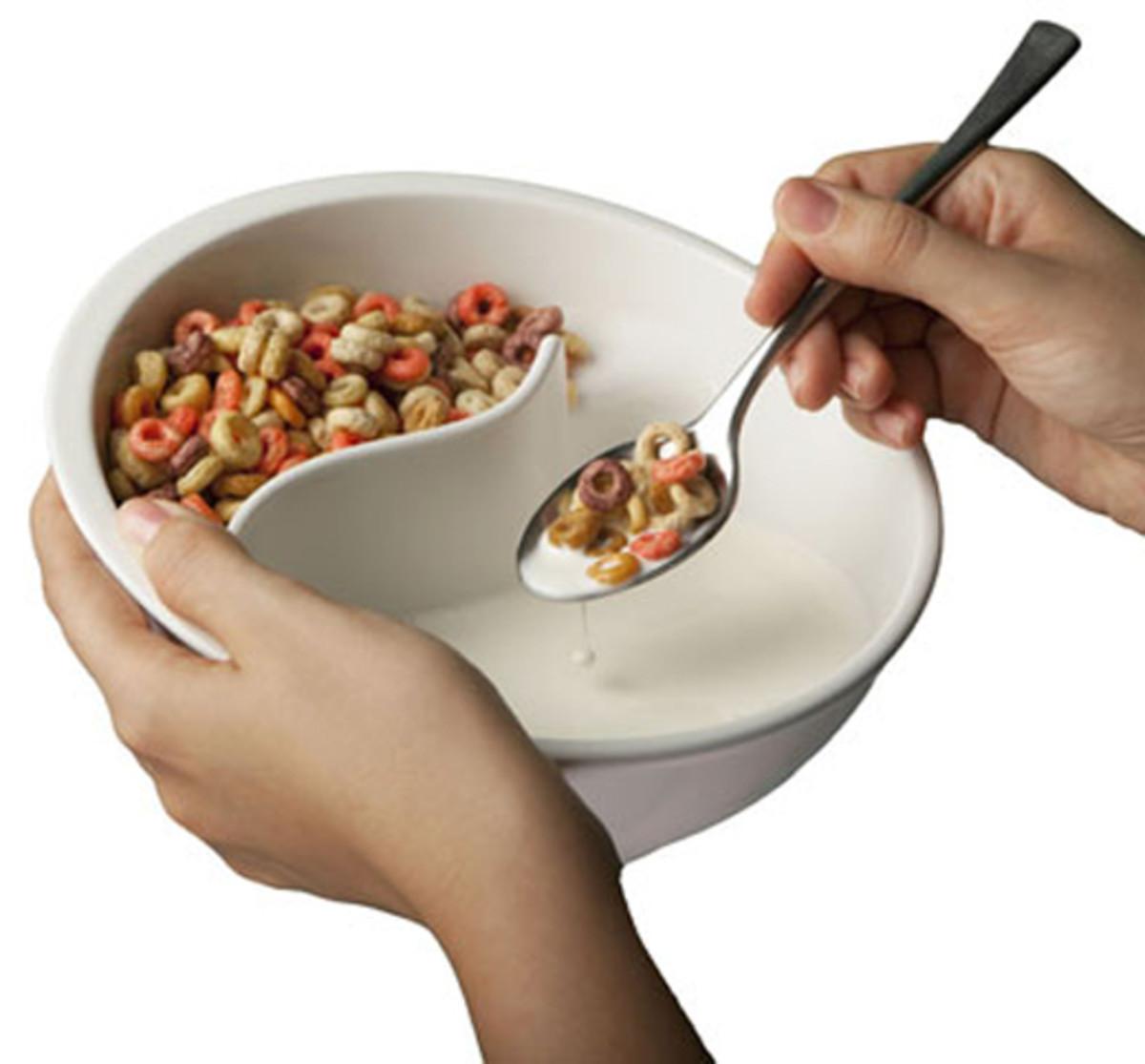 Obol Cereal