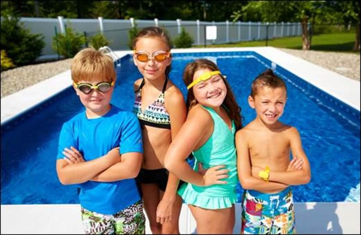 iswimband_kids