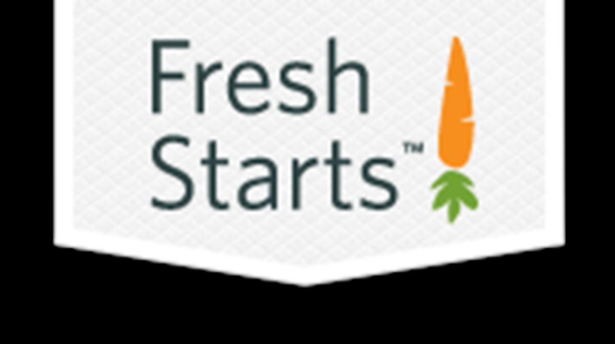 Freshstart_thumb