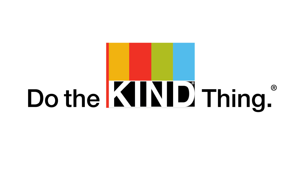 do_the_kind_thing_logo