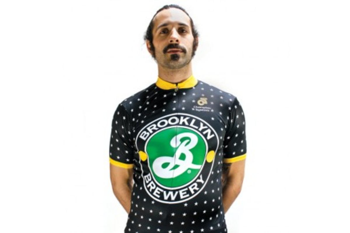 bb_cycling_jersey_533