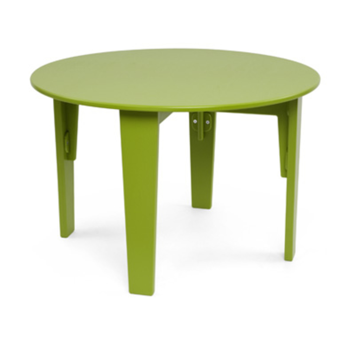 kids_playtable_green
