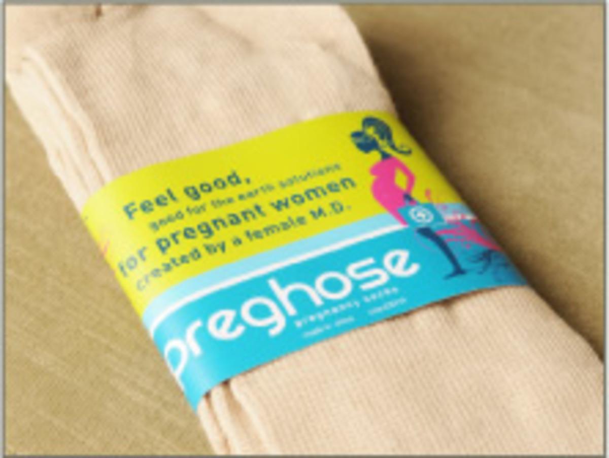 shop-preghose2