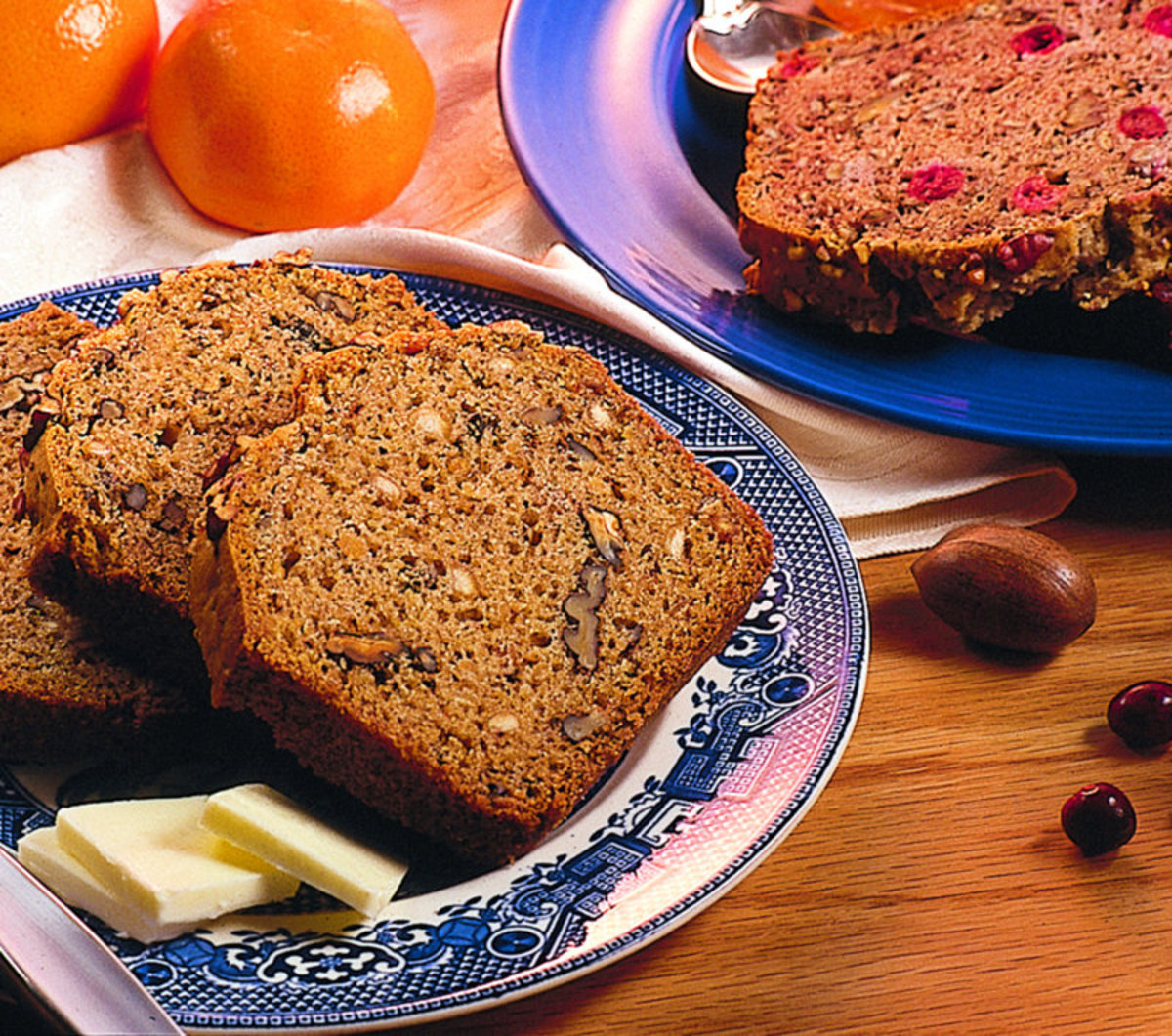 Best-Ever-Nut-Bread