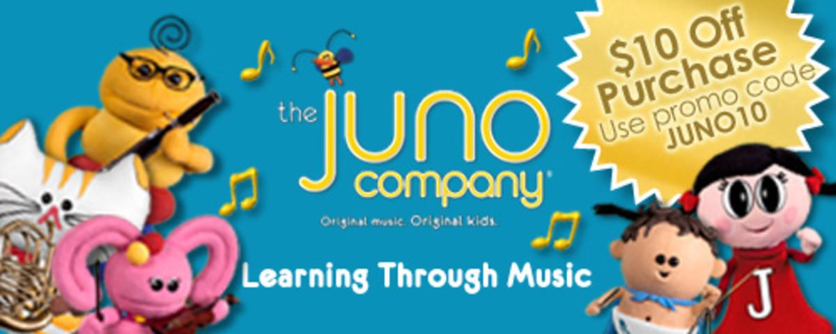 Juno_Banner_$10