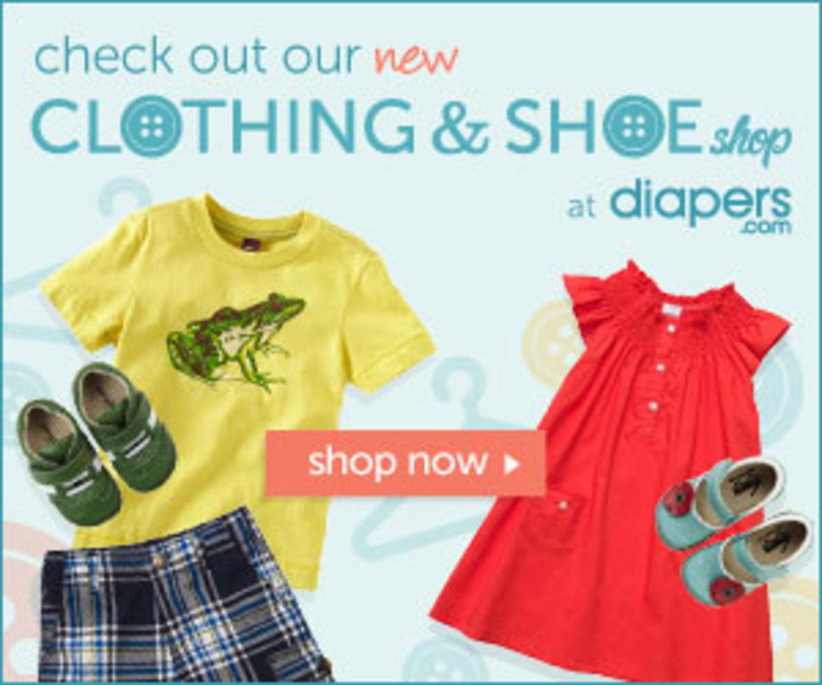 Diaperscom_ClothingShoeShopBanner_300x250