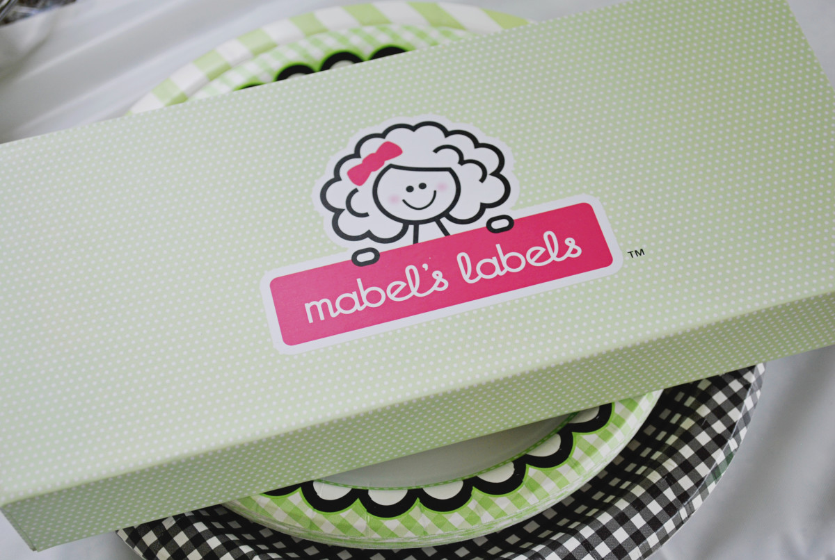 Mabel's Labels Gifts