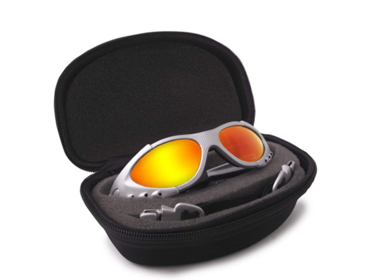 Real Kids Shades: Cool Sunglasses for Kids