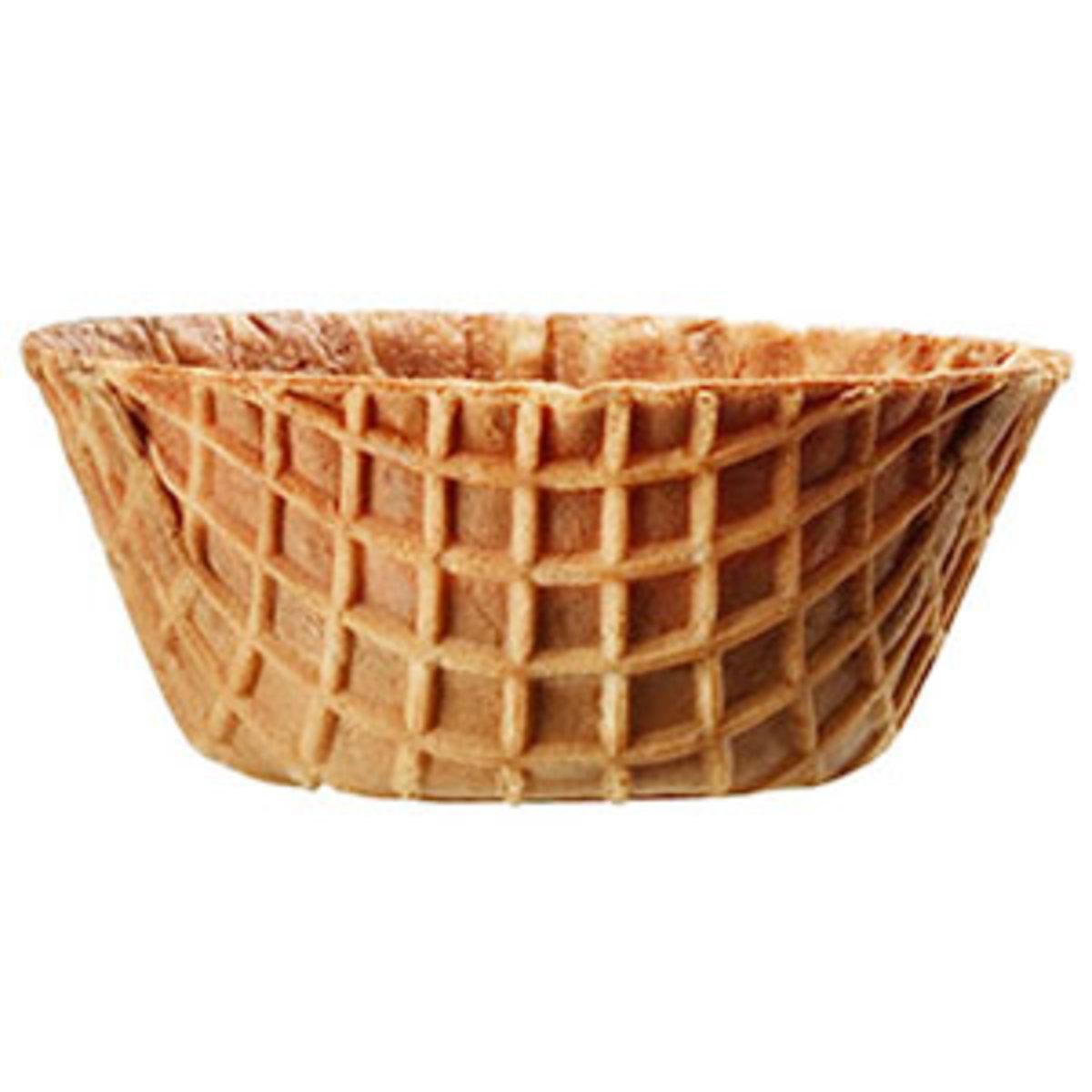joy-ice-cream-waffle-bowl-60-cs
