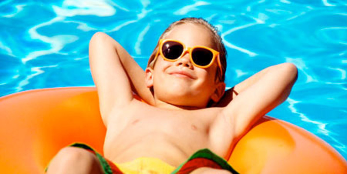 sun-safety-tips-for-the-summer