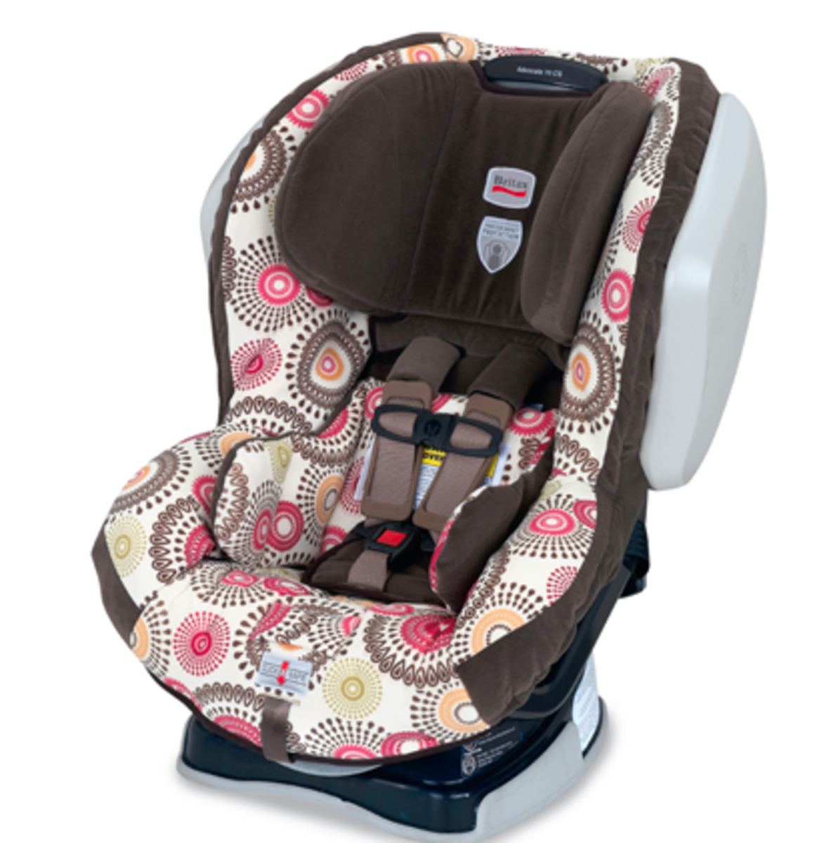 giveaway britax advocate convertible car seat momtrendsmomtrends. Black Bedroom Furniture Sets. Home Design Ideas