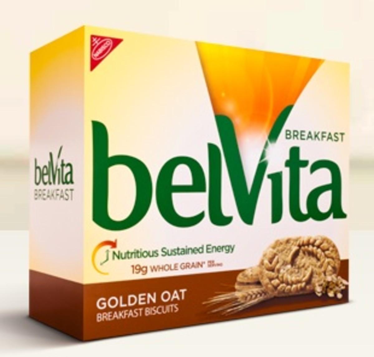 belvita 2