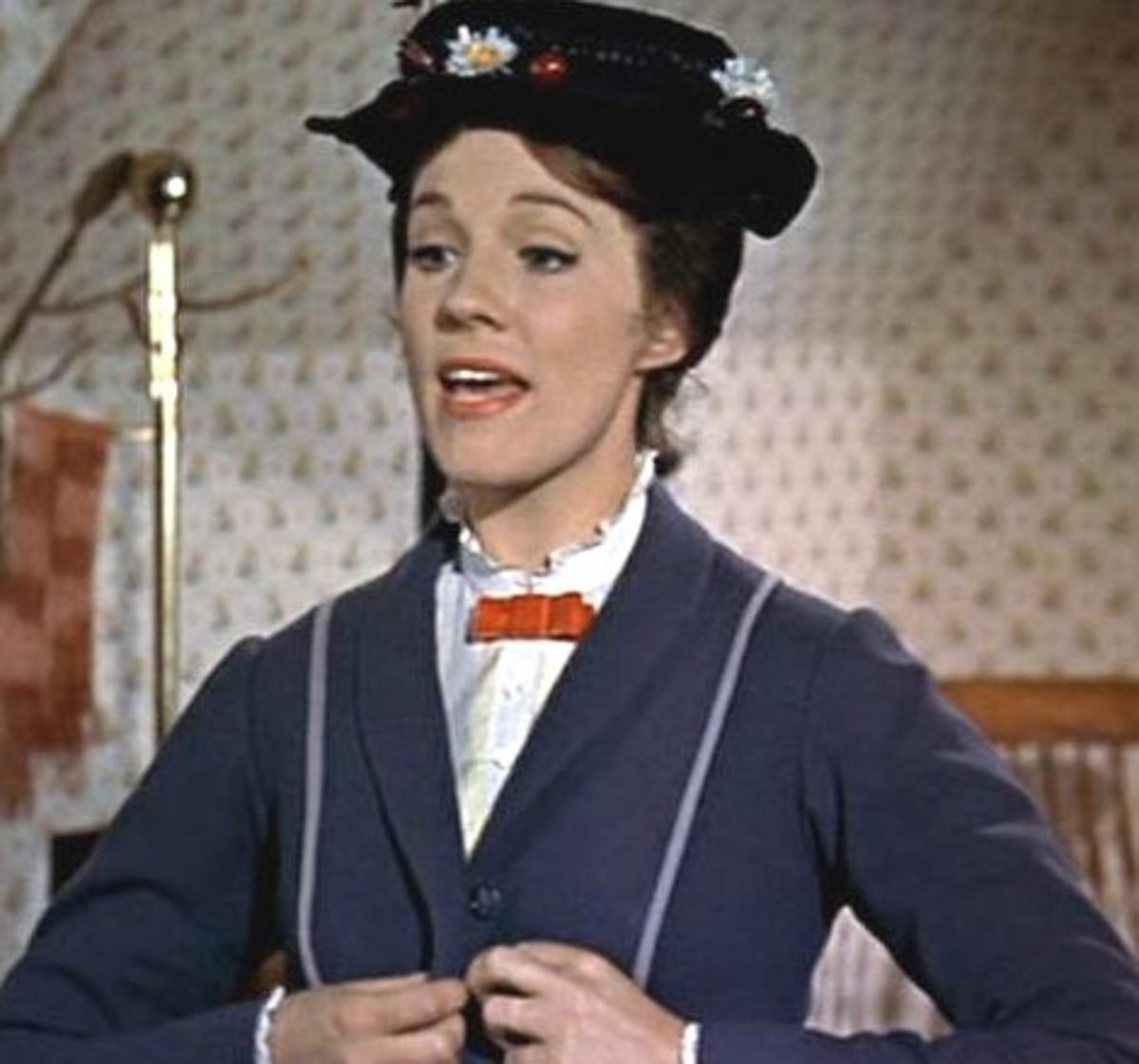 Julie_andrews