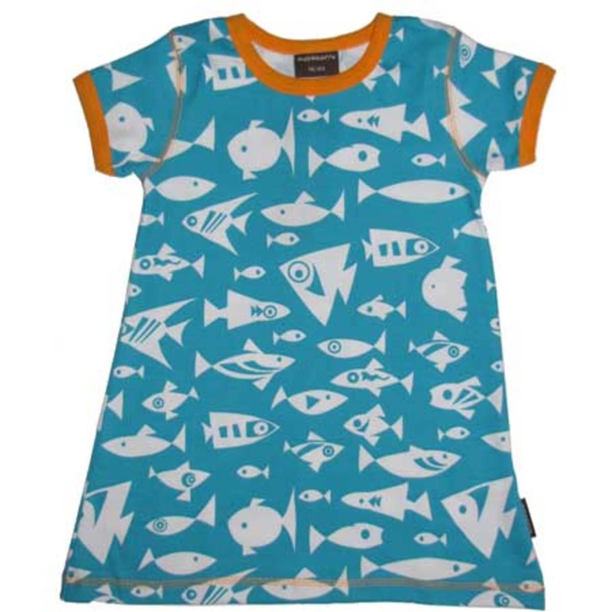 Fish_Tunic_Dress_4f3358372e9d0