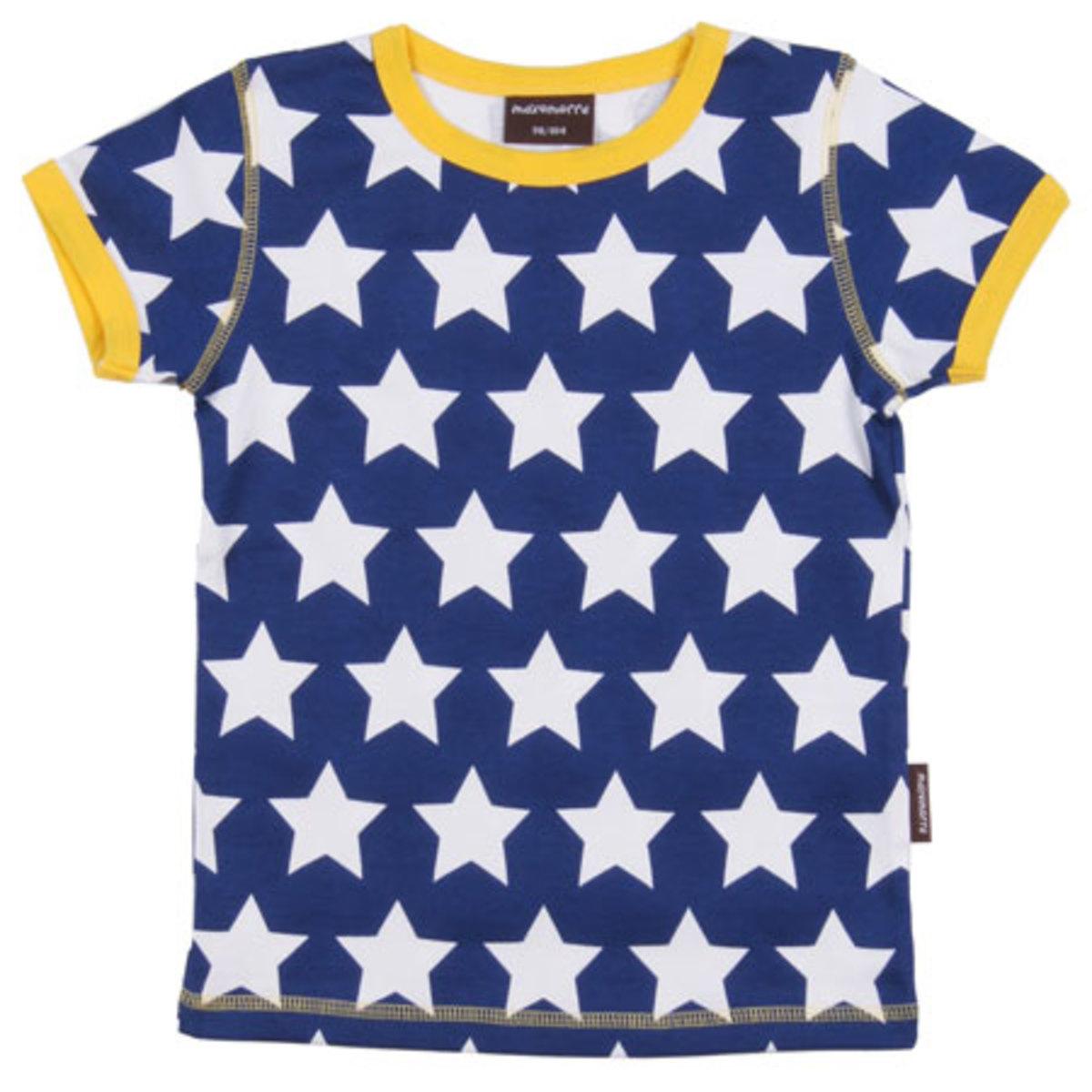 Blue_Stars_SS_Sh_4f8e3b94508d9