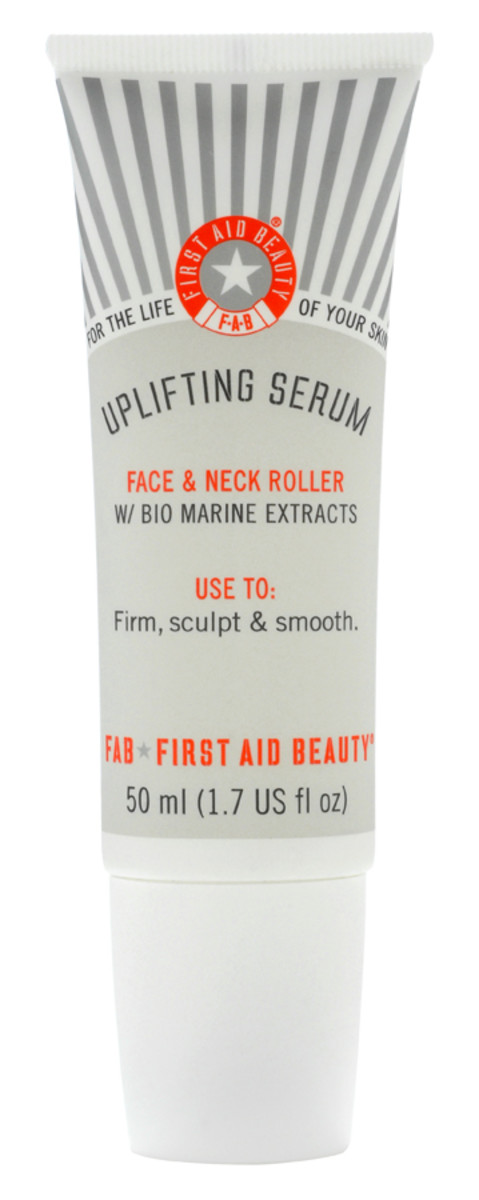 Uplifting_Serum