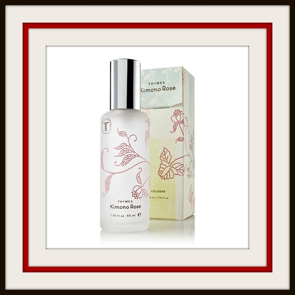 Kimono-Rose-Cologne-0620320107-470-1
