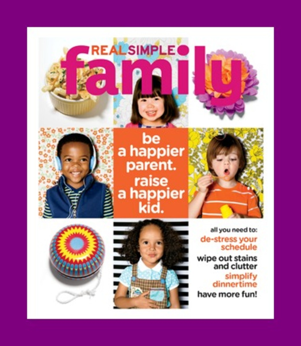 family-cover-2012_300