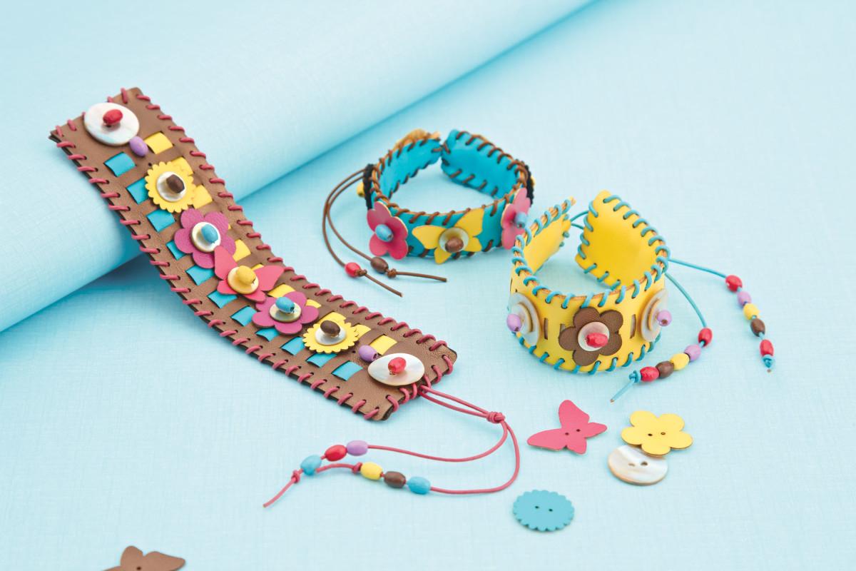 ag_bracelets
