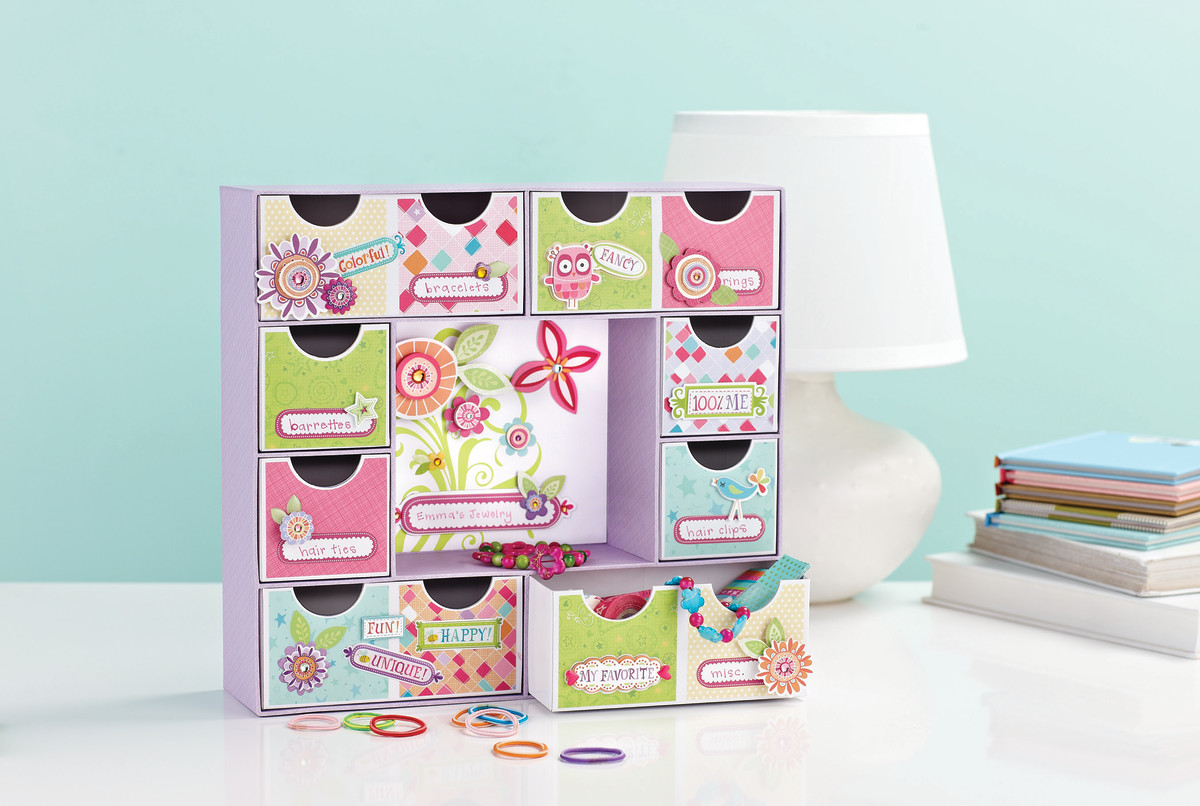 Latest Products from American Girl Crafts MomTrendsMomTrends