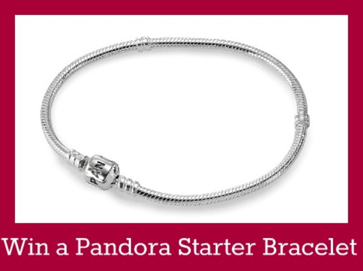 win-it-pandora-bracelet