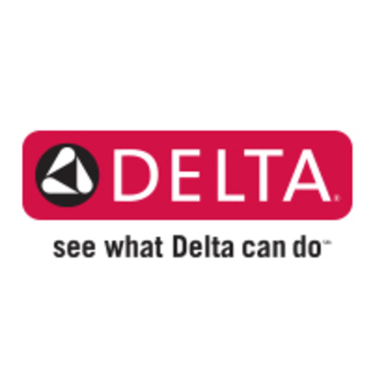 Delta_AP_Logo