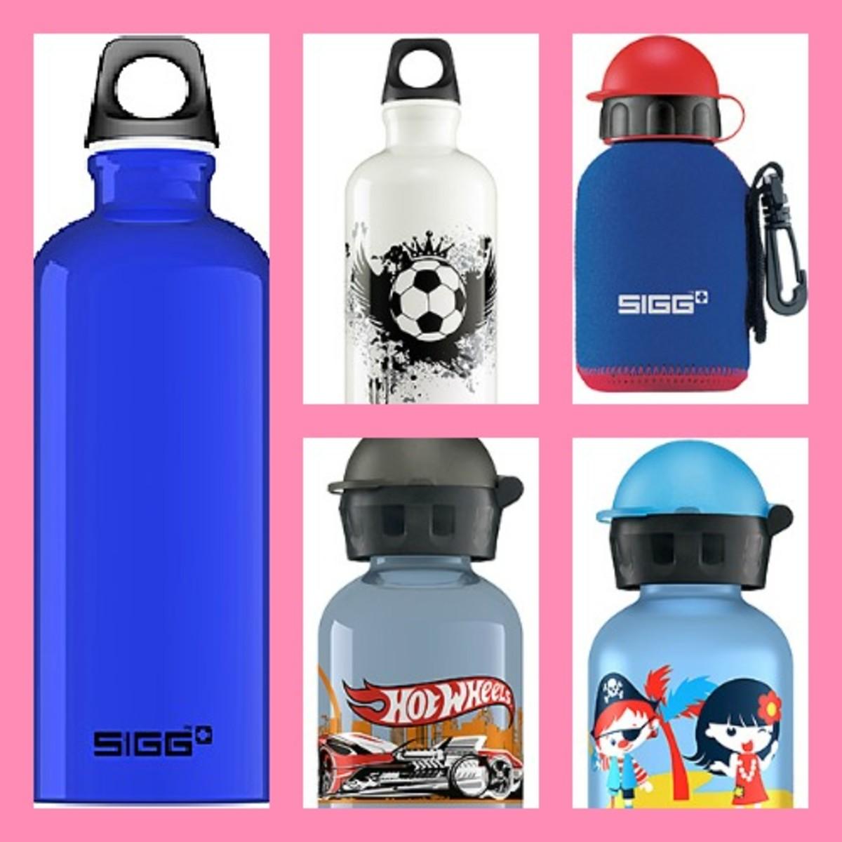 SIGG-bottles-