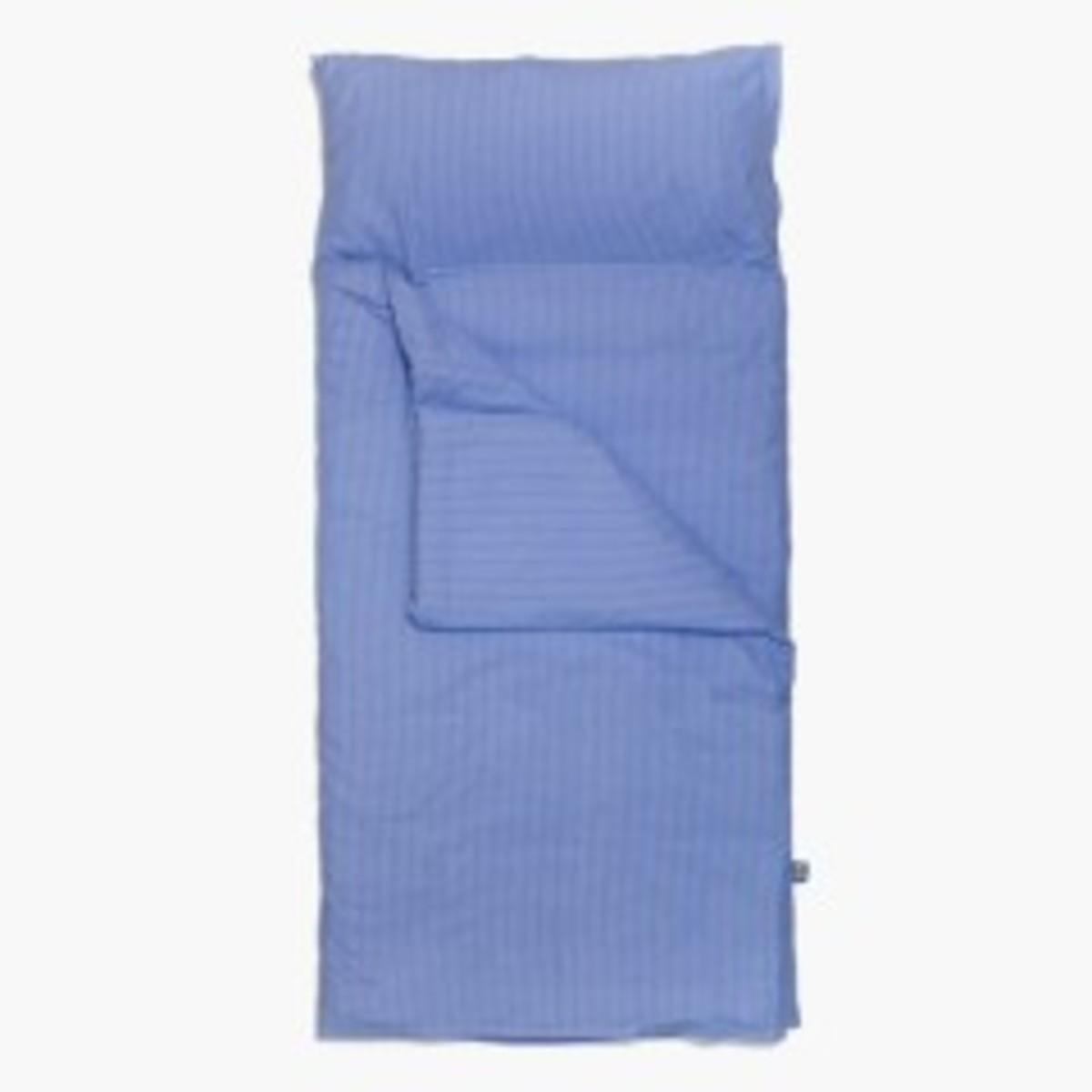Toddler Sleep Mat
