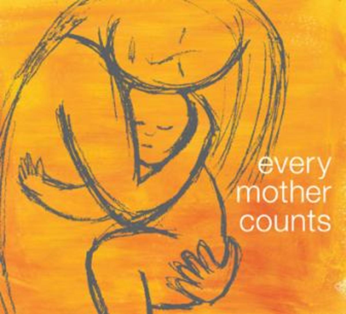 EveryMotherCounts_CoverLR_1