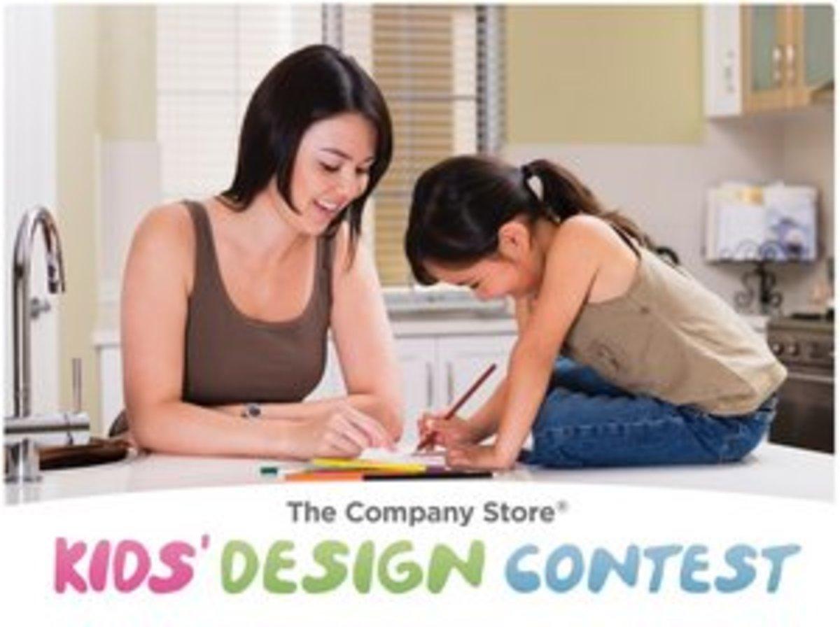 KidsDesign-Promo_hirez