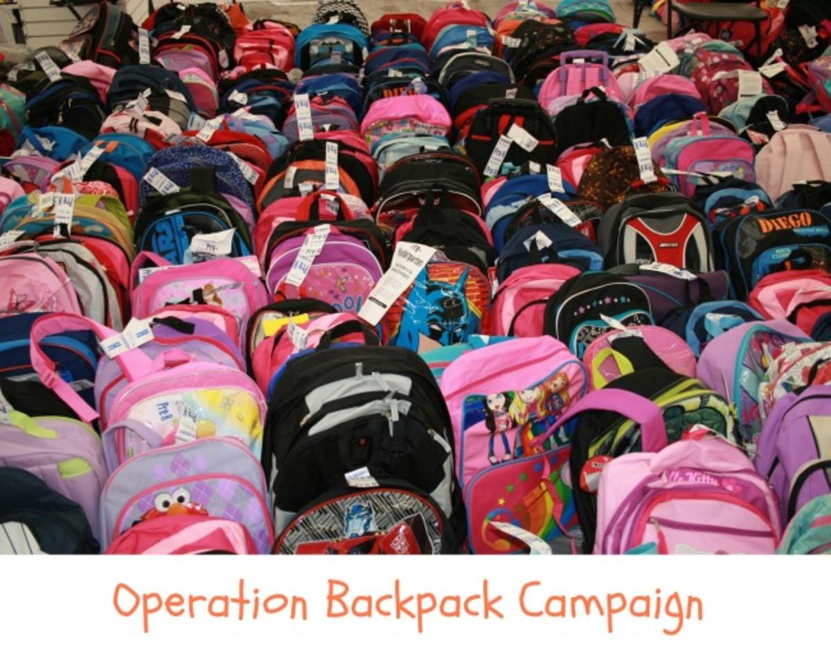 10 Lots of Backpacks.jpg