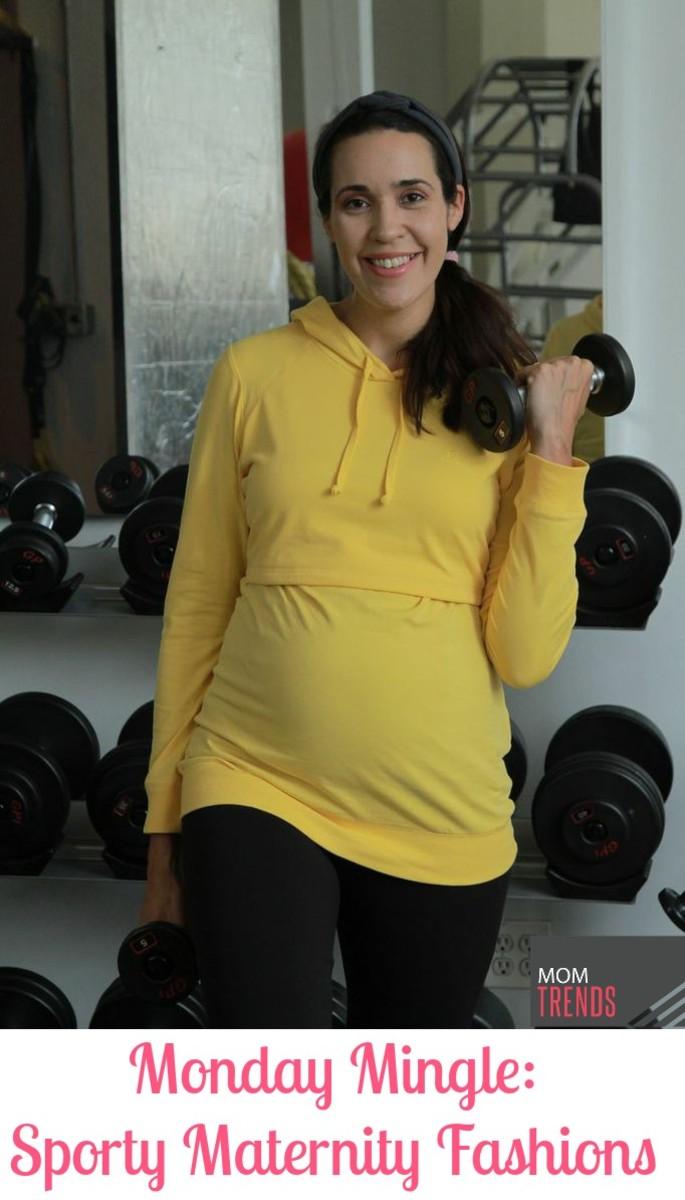 Sporty Pregnancy Fashions.jpg