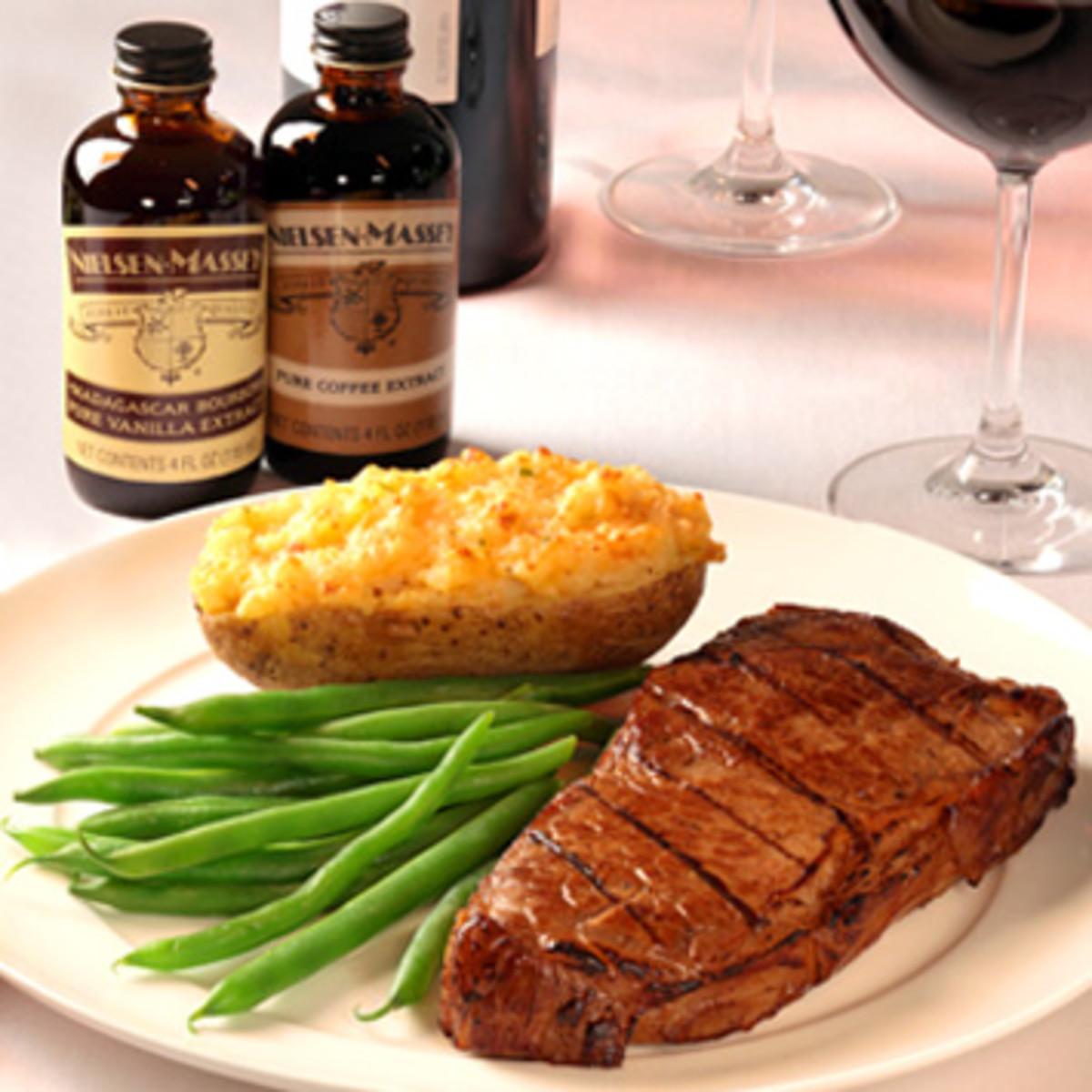 individual-recipes-kona-rubbed-steak