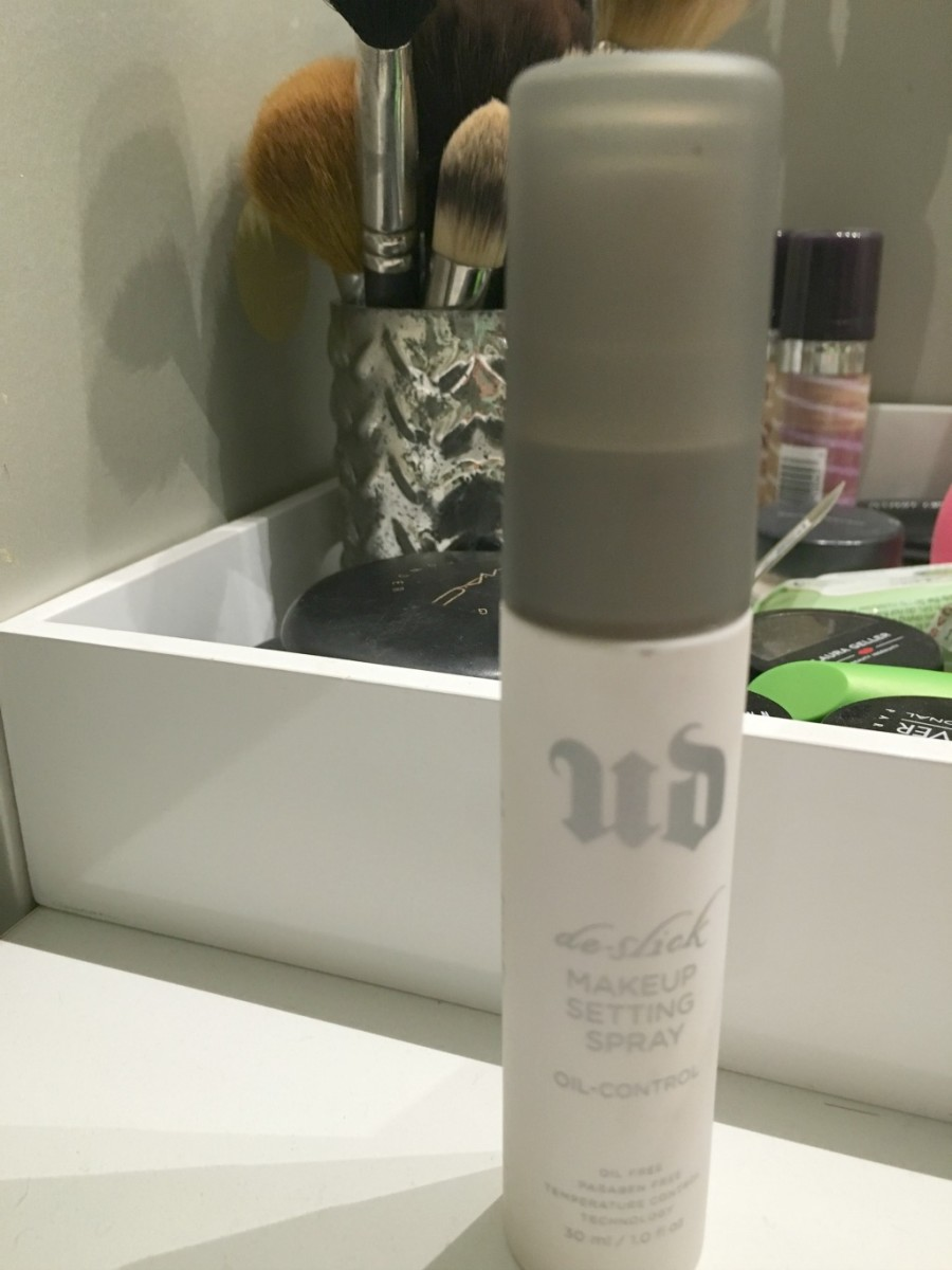 makeup-setting-spray