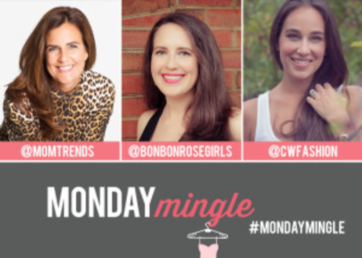 monday_mingle2-300x2141