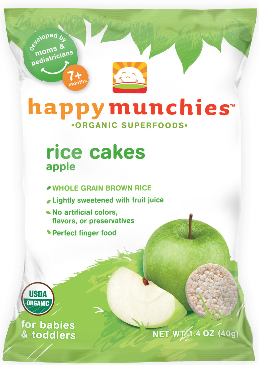 Munchies_AppleCake