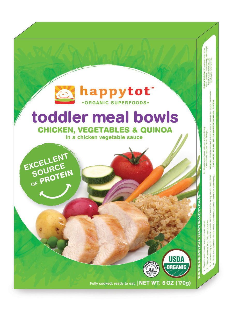 HappyTot_MealBowl_Chicken