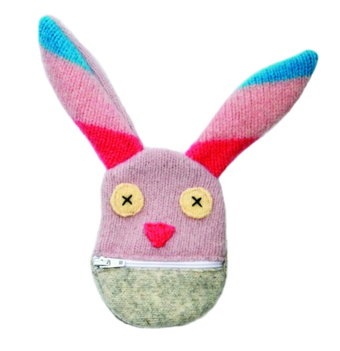 wallet_-bunny-low-res-552x570
