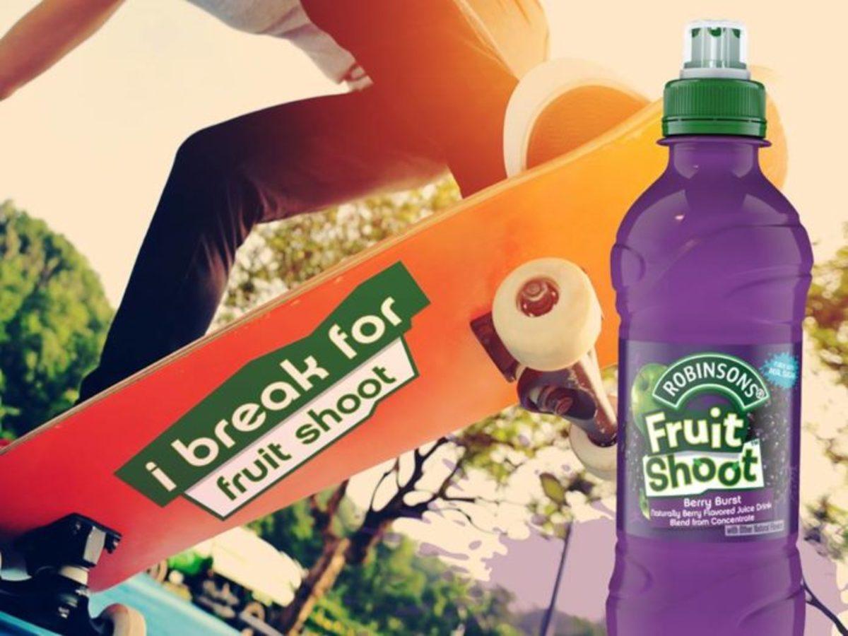 fruit shoot, hydration for kids, kids drink, kids sport drink