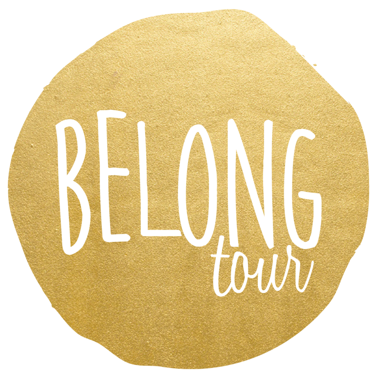 BELONG_Brand_GoldLogo_1000x1000 (1)