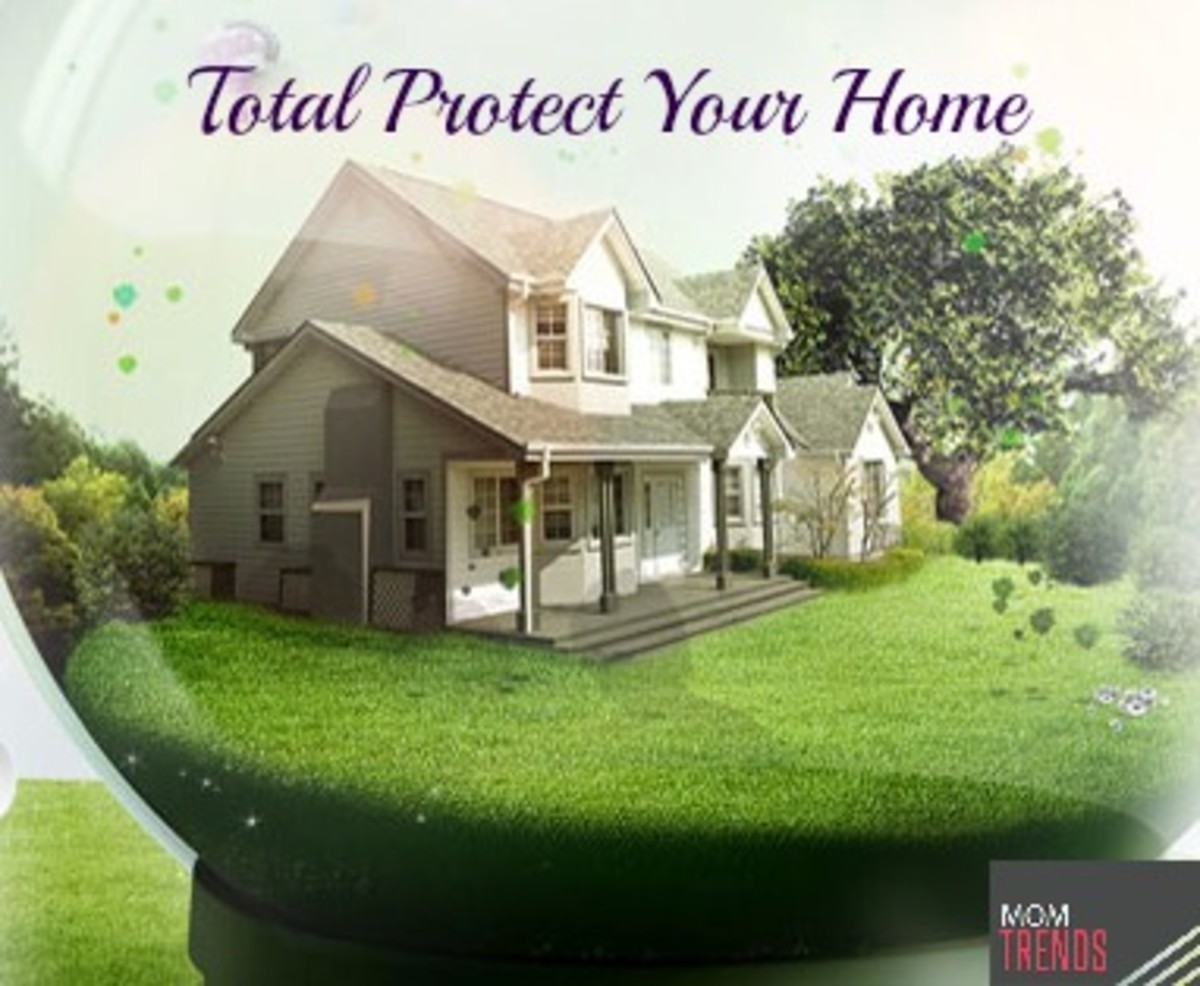 Total Protect Your Home .jpg