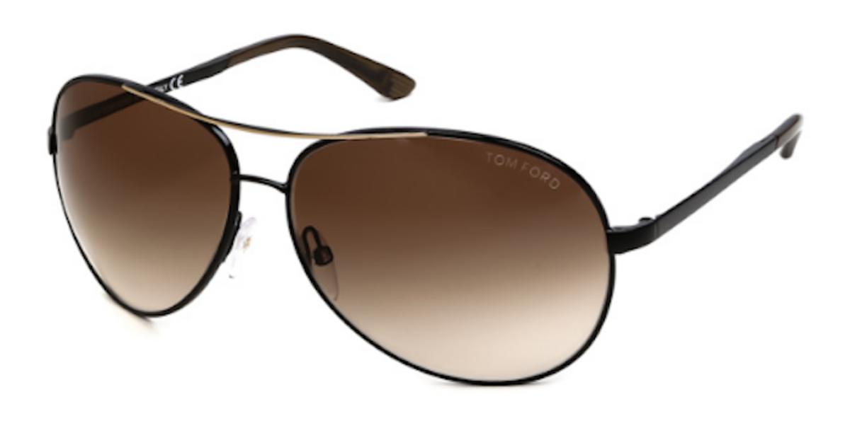 smart buy glasses, BTS, back to school, sunglasses, designer glasses, quality glasses, brand name glasses