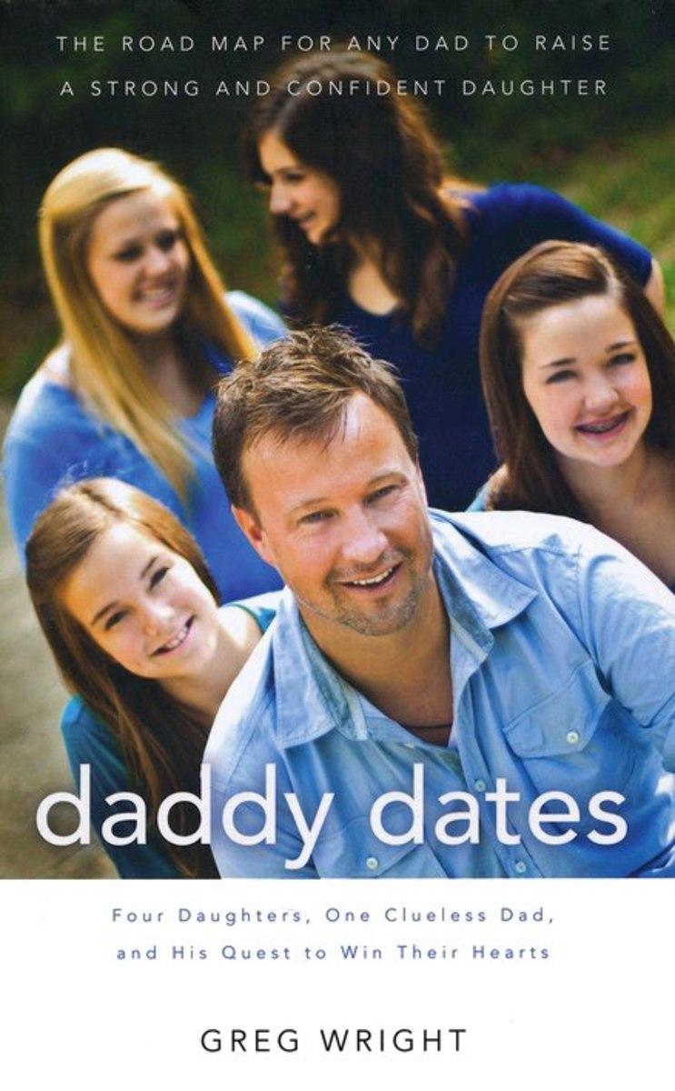 Daddy+Dates